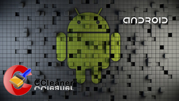 android-ccleaner