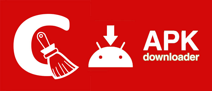 apk-download-ccleaner