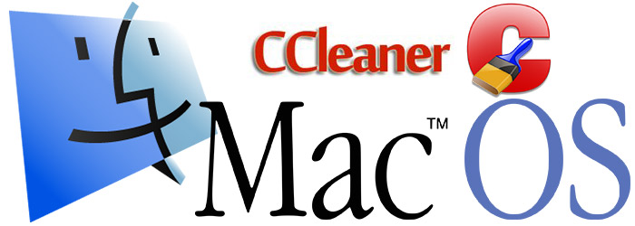 ccleaner-macos