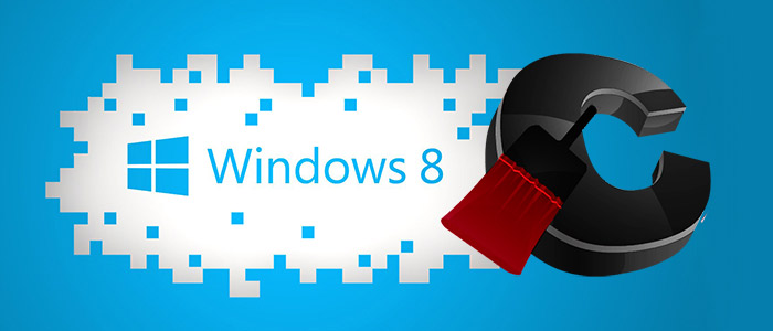cleaner-windows-8