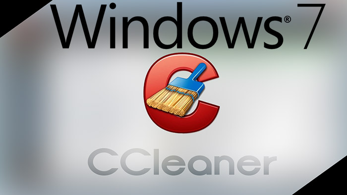 win7-ccleaner