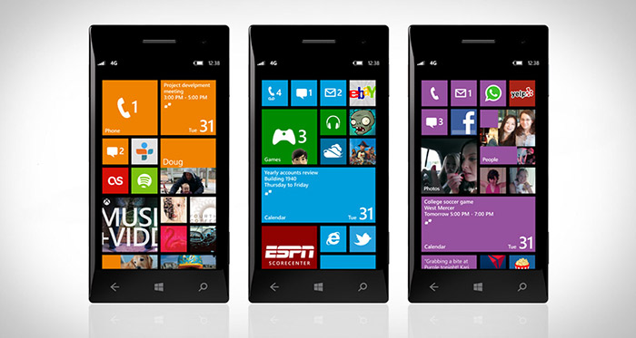 windows-phone-telef