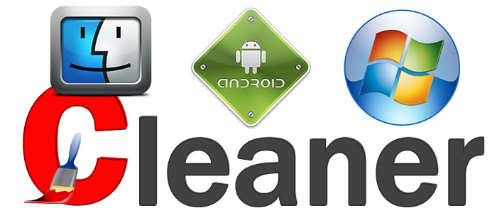 mac-android-win-cleaner